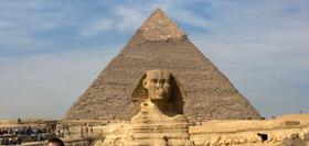 Rundreise Ägypten mit Kindern 9 Tage