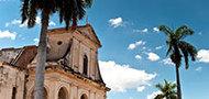 Rundreise Kuba mit Kindern, 15 Tage