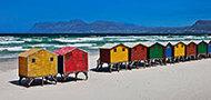 Rundreise Südafrika mit Kindern, 15 Tage