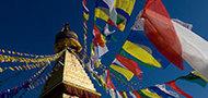 Rundreise Indien & Nepal mit Kindern, 21 Tage