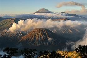 indonesische frauen kennenlernen